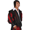 Royal Guard Doublet