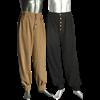 Corsair Pants