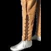 Wanderer Pants