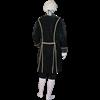 Nobleman's Jacket