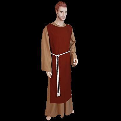 Mens Medieval Tabard