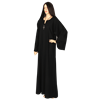 Womens Celtic Ritual Robe