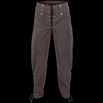 Adventurer Pants