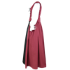 Celtic Maiden Skirt and Bodice Ensemble