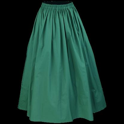 Essential Medieval Skirt