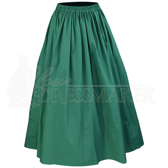 Essential Medieval Skirt