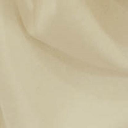 Batiste Swatch - Cream (02)