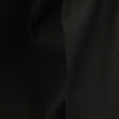 Batiste Swatch - Black (03)