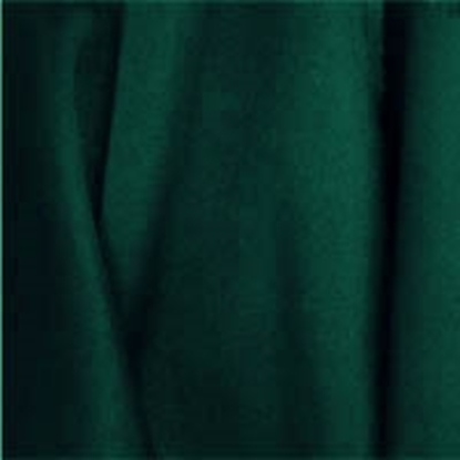 Cotton Twill Swatch - Green (09)