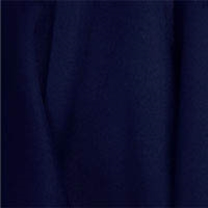 Cotton Twill Swatch - Blue (13)