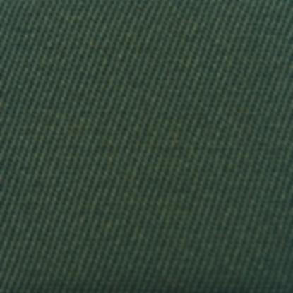Gabardine Swatch - Green (30)