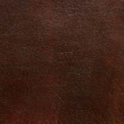 Real Leather Swatch - Dark Brown (06)