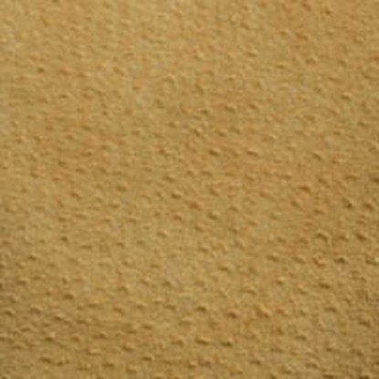 Suede Leather Swatch - Cream (02)