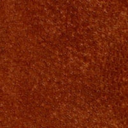 Suede Leather Swatch - Honey Brown (07)