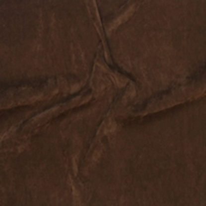 Soft Suede Texture Swatch - Brown (06)