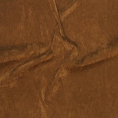 Soft Suede Texture Swatch - Honey Brown (07)