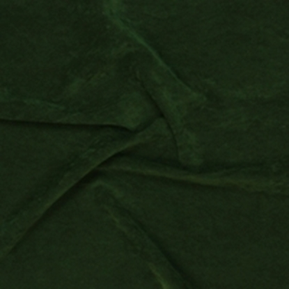 Soft Suede Texture Swatch - Green (10)