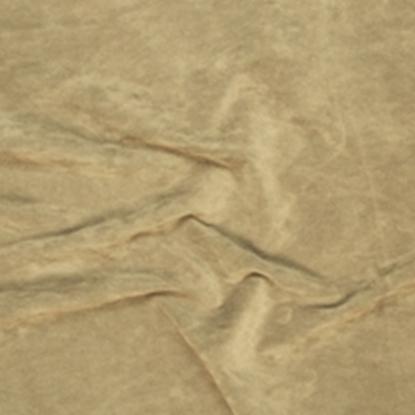 Soft Suede Texture Swatch - Beige (11)