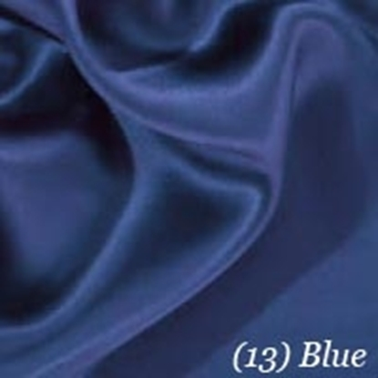Satin Swatch - Blue (13)