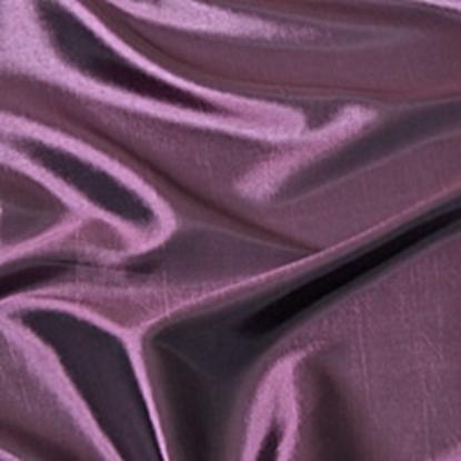 Taffeta Plain Swatch - Purple (26)