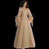 Fairytale Princess Gown - Custom