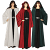 Women's Build Your Own Ritual Robe - Style 2