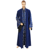 Men's Build Your Own Ritual Robe - Style 3
