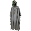 Wizard Robe and Cloak Set