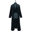 Men's Victorian Style Frock Jacket