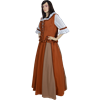 Country Peasant Ensemble