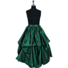 Medieval Fairytale Skirt