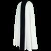 Medieval Priest Cloak
