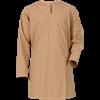 Long Sleeve Tunic