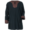 Medieval Tunic