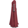 Enchanted Princess Dress