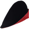 Reversible Medieval Robin Hat