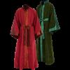 Enchanting Mage Robe