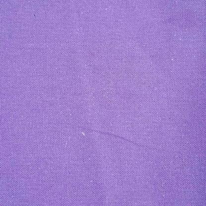 Cotton Swatch - Purple (18)