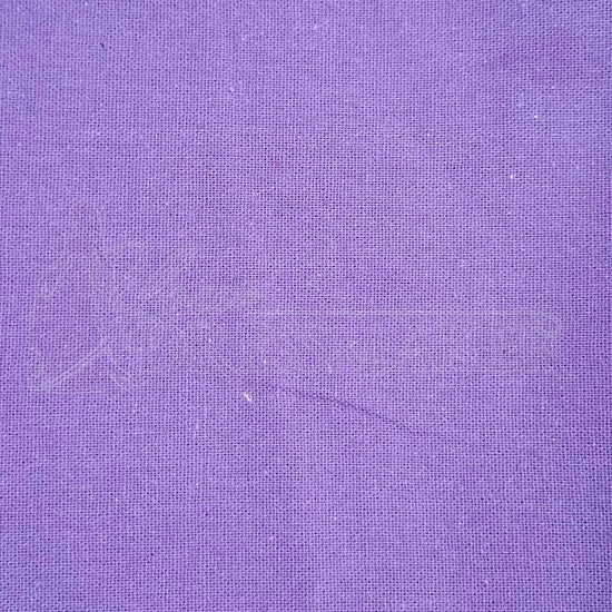 Cotton Swatch - Purple (18)