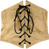 Regal Waist Cincher