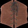 Huntress Waist Cincher