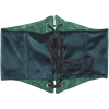 Royal Velvet Waist Cincher