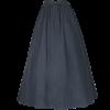 Farmer's Skirt With Shawl
