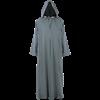 Mens Medieval Ritual Robe/Cloak