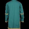 Cotton Viking Tunic