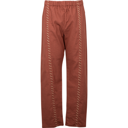 Outlaw Pants