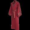 Enchantress Robe