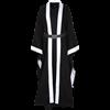 Wiccan Ritual Robe