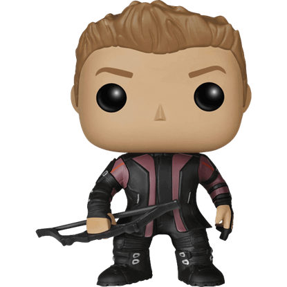 Avengers 2 Hawkeye POP Figure