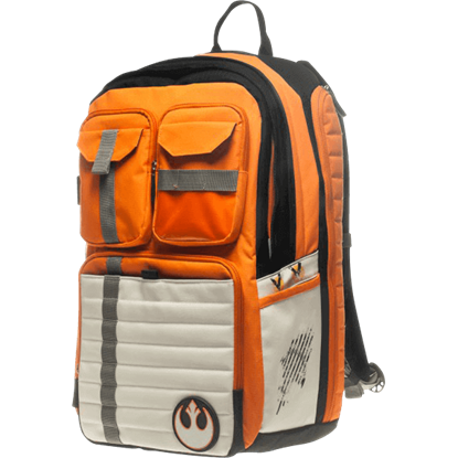 Star Wars Rebel Alliance Backpack
